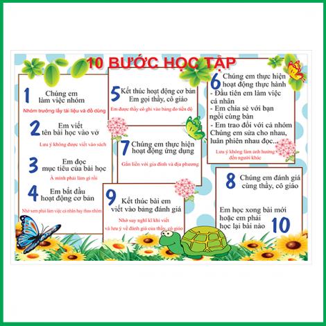 10-BUOC-HOC-TAP11