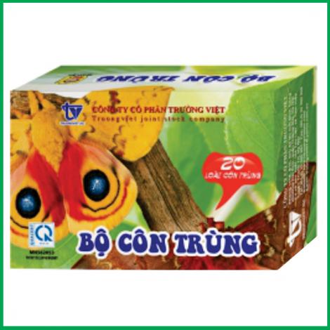 BO-CON-TRUNG