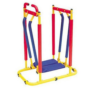 Máy tập thể dục